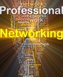 Networking and Networking Plan